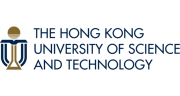 Honkong University of Science & Technology