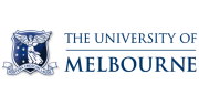 unimelbourne-logo-official