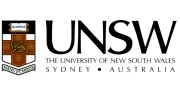 unsw-logo