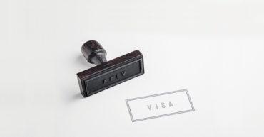 Student visa abroad