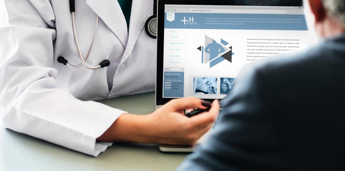 medicine blog