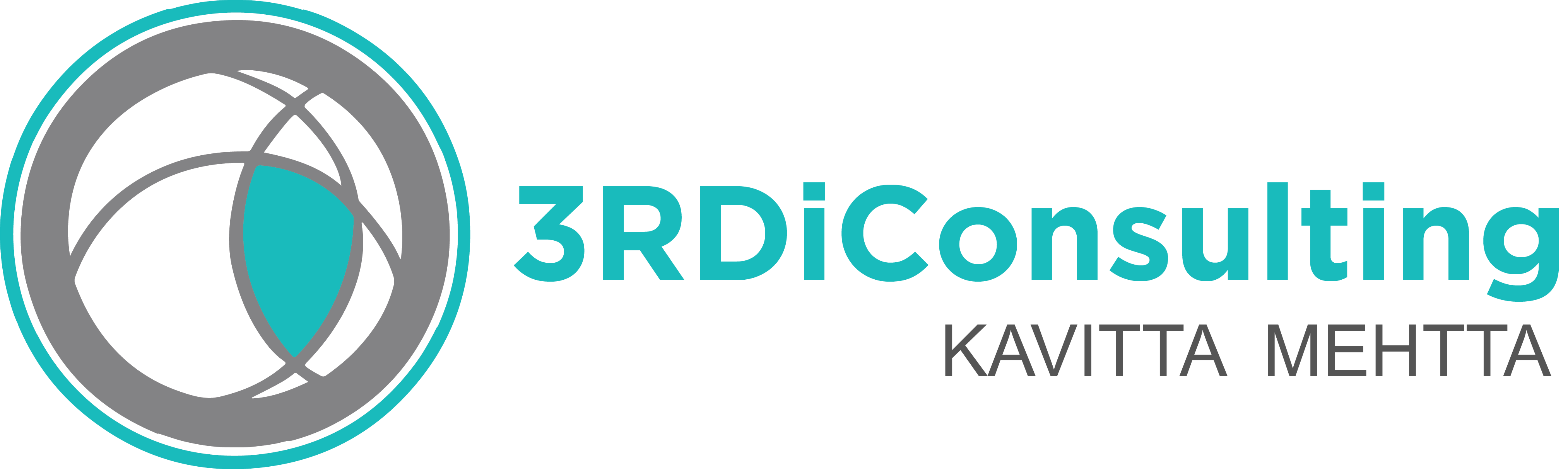3RDiConsulting