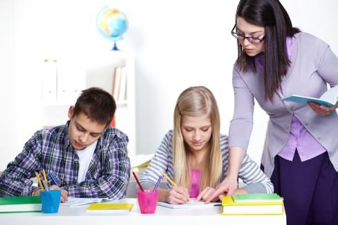 Study abroad blog