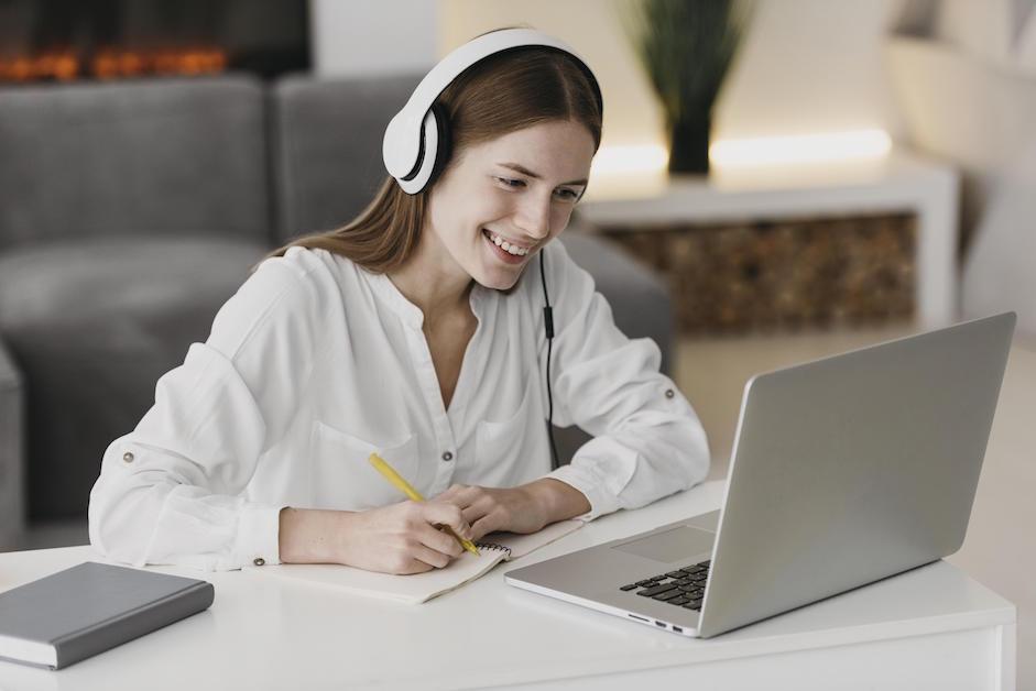 virtual study abroad courses
