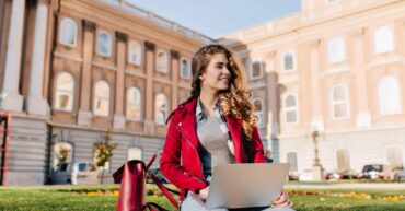 Fall Intake Deadline, Universities, and Countries